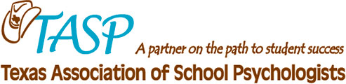 Texas Association of School Psychologists